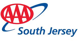 Visa® Gift Card | AAA South Jersey