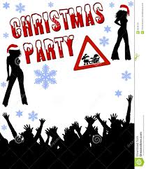 christmas party background royalty stock images image  christmas party background