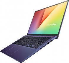 "15.6"" <b>Ноутбук ASUS</b> VivoBook 15 <b>X512UA</b>-<b>BQ447T</b> (<b>90NB0K86</b> ..."