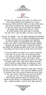 Best 25 Son poems ideas on Pinterest