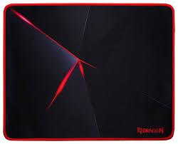 <b>Коврик Redragon Capricorn</b> (75166) — купить по выгодной цене ...