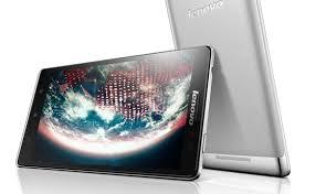 Lenovo VIBE Z — сверхбыстрый смартфон под управлением ...