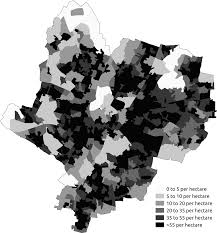Demography of <b>Leicester</b> - Wikipedia