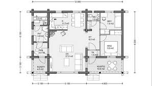 Bungalow House Plans   Timber Frame HousesBungalow House Plans