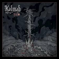 Blood Ran Cold, a song by <b>Kalmah</b> on Spotify