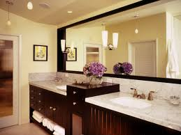 image bathtub decor:  bathtub decor ideas with others bathroom decorating ideas