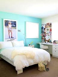 bedroomdelectable affordable teenage bedroom ideas for small rooms vie decor design trendy roomson cool astonishing cool furniture teens