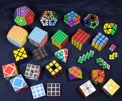 Image result for rubik