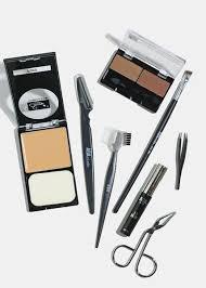<b>Makeup</b> – Shop Miss A