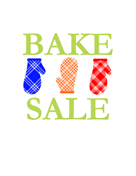 bake sign wordtemplates net bake sign template