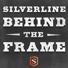 Silverline Behind The Frame