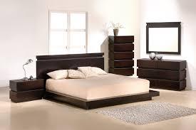 King Size Bedroom Sets Modern Modern Bedroom Setscheap Furniture Sets To Bedroom Sets Cheap