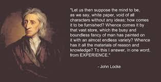John Locke Quotes On Education. QuotesGram via Relatably.com