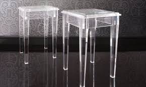 take a look at more case studies which harness the creative potential of perspex acrylic acrylic perspex furniture