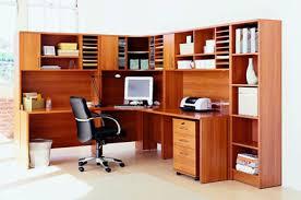 another bad feng shui desk basic feng shui office desk