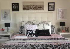 paris themed bedroom decor kite  awesome paris themed bedroom decor   ideas about paris themed bedroom