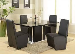 Modern Formal Dining Room Sets Modern Formal Dining Room Sets Kitchens Dining Tables Candle