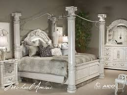 brilliant prosperity on pinterest stainless steel king bedroom sets and intended for piece king bedroom set incredible raven piece bedroom set home decor brilliant king size bedroom furniture