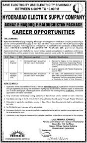 job for junior engineer and assistant manager at hesco govt job job for junior engineer and assistant manager at hesco govt job