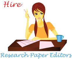 Who can I pay to someone to write my essay With Excellent Service     Essay Agents