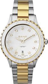 <b>Gant</b> Byron <b>W70533</b> - купить <b>часы</b> по цене 15500 рублей ...