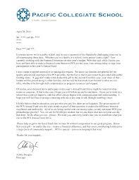teacher transfer letter examples best teh teacher transfer letter examples teacher retirement letter sample letters example of appeal letter for school transfer