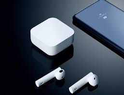 <b>Xiaomi Mi AirDots</b> 2 SE: <b>New</b> Apple AirPods alternatives that cost ...