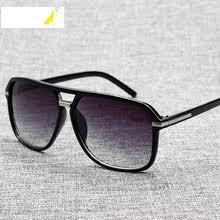 <b>Men's Sunglasses_Free</b> shipping on <b>Men's Sunglasses</b> in <b>Men's</b> ...