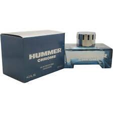 <b>Туалетная вода Hummer chrome</b> - огромный выбор по лучшим ...