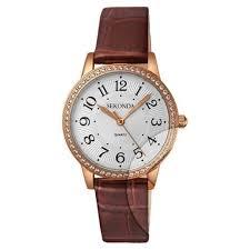 <b>Часы</b> Sekonda GL30/463 9 078 в Набережных челнах. Купить и ...