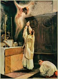 Image result for HOLY MASS PICTURE