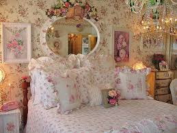 pink shabby chic bedroom ideas bedrooms ideas shabby