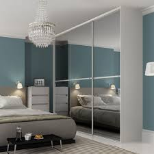 Sliding Door Bedroom Furniture Sliding Doors Sliding Fitted Wardrobe Doors Magnet Trade