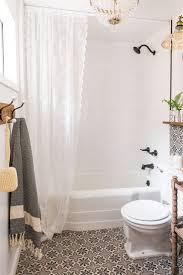 jill bathroom configuration optional: downstairs bathroom cottage house flip reveal jenna sue design blog
