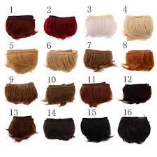Купить куклы <b>Барби</b> с рыжими волосами от 173 руб ...