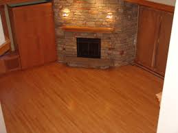 Is Cork Flooring Good For Kitchen Is Cork Flooring Suitable For Bathrooms All About Flooring Designs
