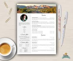 portfolio resume photos creative cv template word for portfolio resume photos creative cv template word for artist topbusinesstemplates