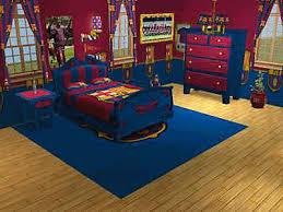 similar results barcelona fc duvet set barcelona bedroom theme decor barcelona bedroom