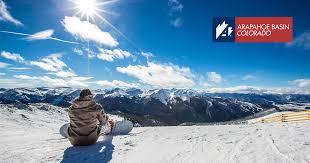 Home | Arapahoe Basin <b>Ski</b> & Snowboard Area