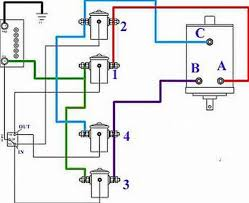 international 454 tractor wiring diagram international wiring diagram ih 454 wiring diagram and schematic on international 454 tractor wiring diagram