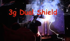 flux core welding certification test g dual shield structural flux core welding certification test 3g dual shield structural plate test