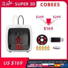 high precision and <b>auto leveling 3d</b> printer reviews – Online ...