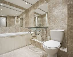 ceramic tile for bathroom floors: home decor bathroom tile floor with bathroom ceramic floor tile