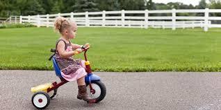 Интересно — Как выбрать <b>трёхколёсный велосипед</b> для ребёнка ...