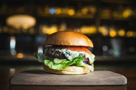 National Cheeseburger Day 2019: All the best freebies and ...