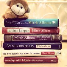 the notebook by nicholas sparks the tuesday coffee middot the first phone call from heaven book review