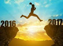 Αποτέλεσμα εικόνας για έτος 2017