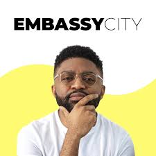 Embassy City