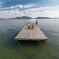 "Stand <b>in</b> the Middle of Lake Hamana! Fully Experience ""the Lake of ..."