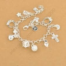 <b>925 SterlingSilver</b> Store - Amazing prodcuts with exclusive discounts ...